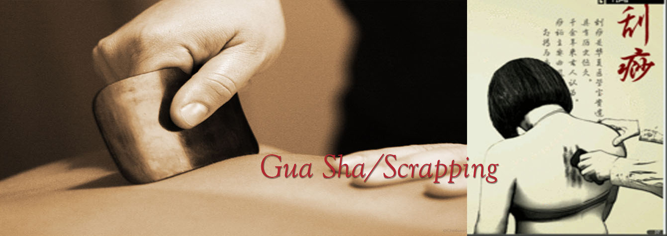 gua sha scrapping_slider