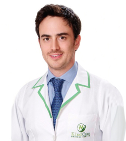 Doctors-Home-Profile-luciano