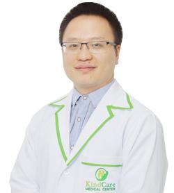 doctor-deng
