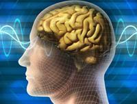 Psychiatry & Psychotherapy