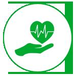 Rare Medical Services