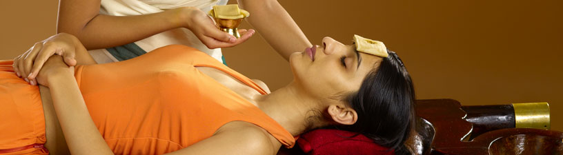 Pichu Ayurvedic Treatment