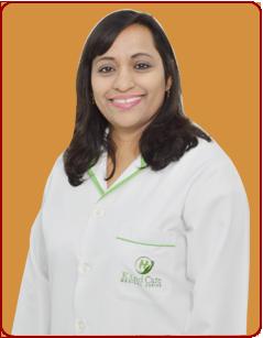 Ayurveda Doctor Dubai UAE