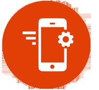mobile-icon
