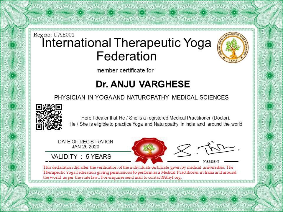 yoga-certificate