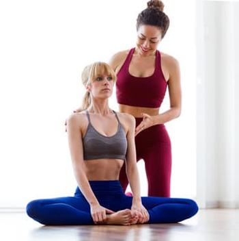 yogaa