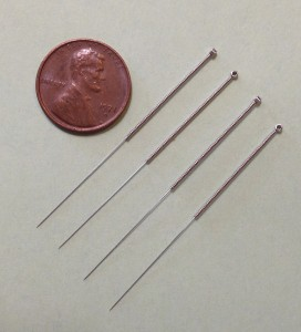 Acupuncture_Needles