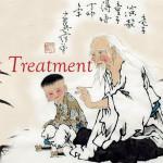 ear point treatment_slider